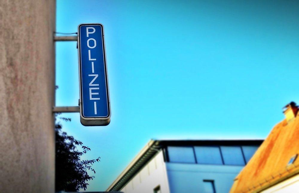 Sinsheim: Zwei Verletzte nach sexuellem Übergriff auf Supermarkt-Parkplatz