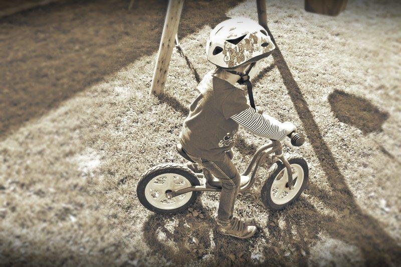 Klage nach Sturz wegen dreijährigem Kind scheitert vor Gericht