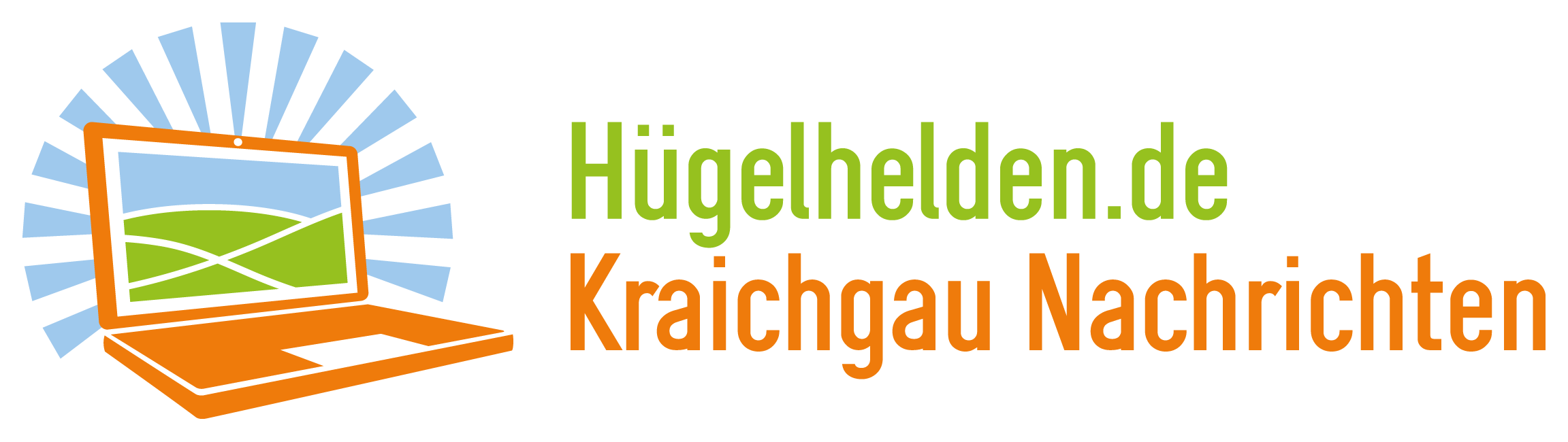 Hügelhelden.de