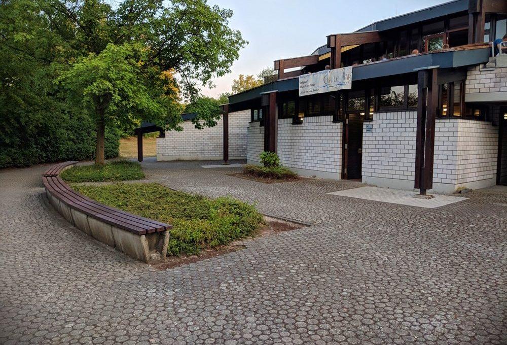 Forster Heidesee reduziert Öffnungszeiten spürbar
