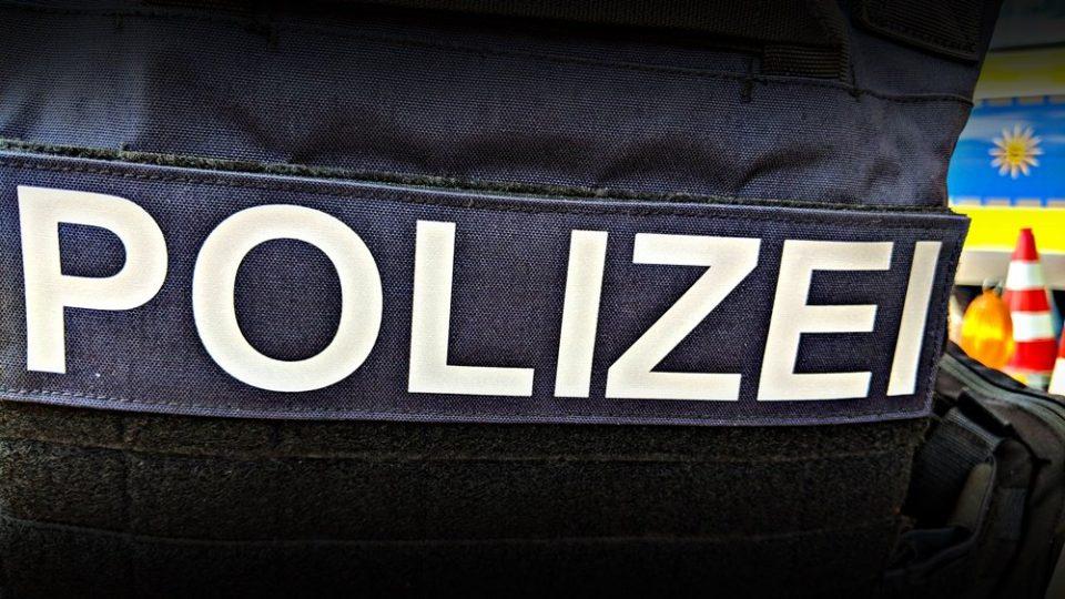 Stutensee: Drei Männer versuchen alte Frau in Rollstuhl zu berauben