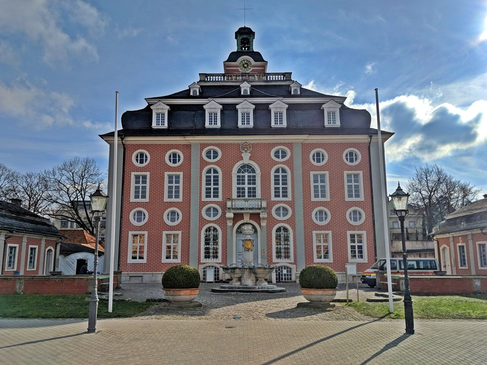 Amtsgericht Philippsburg