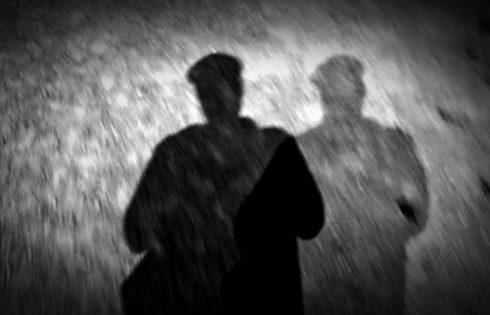 Sinsheim: Von Unbekanntem grundlos geschlagen