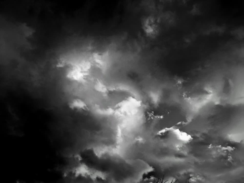 Wetter In Sinsheim Heute