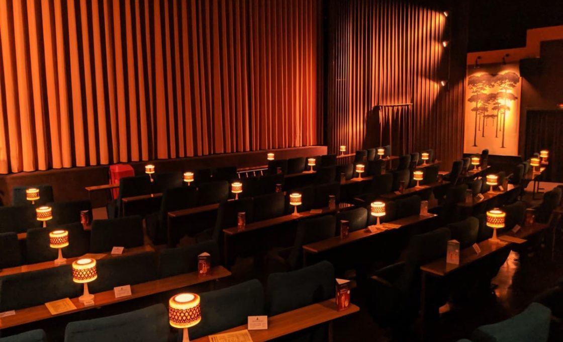 Kino Mühlacker
