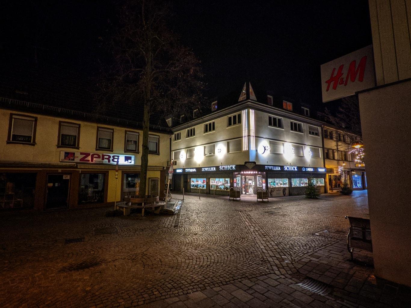 Wetter Gondelsheim 14 Tage